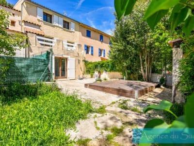 La Bouilladisse - 5 pièce(s) - 140 m2