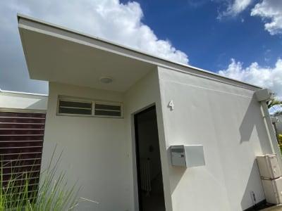 Duplex récent de 4 pièces 94 m2