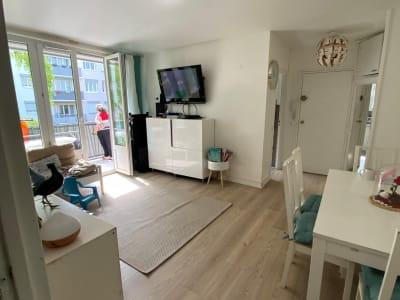 Appartement 4 pièces  69,39m² à Saint Michel Sur Orge