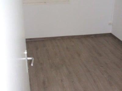 St Denis - 3 pièce(s), 0 m² - st denis (97400)