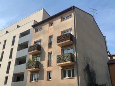 Toulouse - 5 pièce(s) - 104 m2