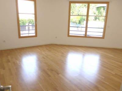 Appartement garches - 2 pièce(s) - 54.33 m2