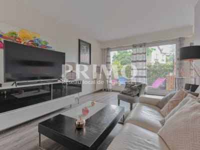 Appartement Sceaux 4 pièce(s) 83.72 m2