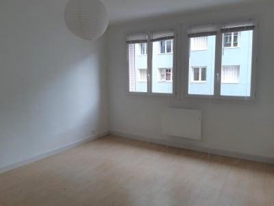Appartement Grenoble - 3 pièce(s) - 52.06 m2