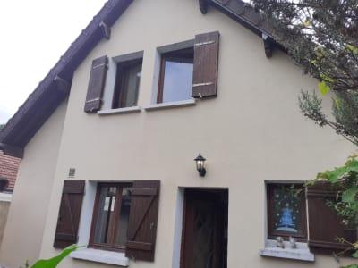 Maison Argenteuil 5 pièce(s) 75 m2