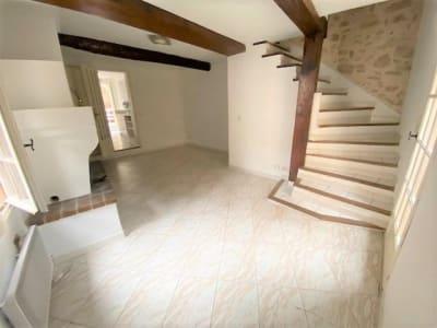 Eguilles - 5 pièce(s) - 83 m2
