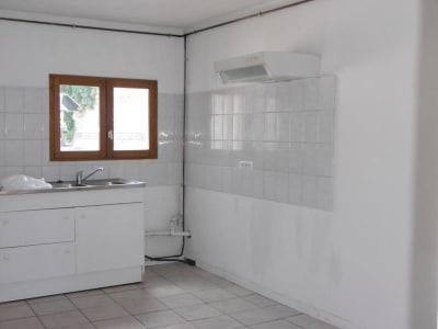 Fauville En Caux - 4 pièce(s) - 77 m2