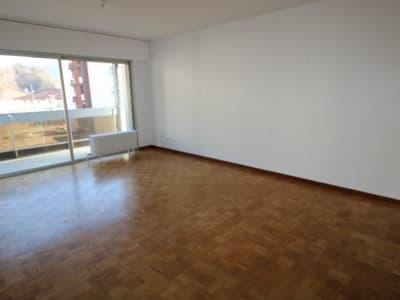 A LOUER T2 60.35 m² - Bonneville