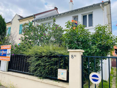 Maison Montesson 6 pièce(s) 120 m2