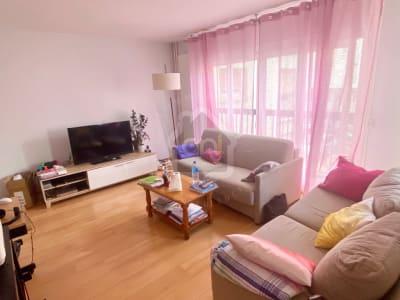 Appartement Houilles 5 pièce(s) 81 m2
