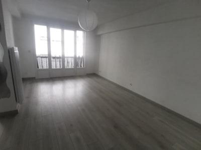 Tarbes - 4 pièce(s) - 83.75 m2