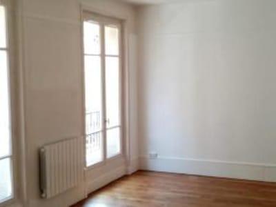 Appartement Paris - 2 pièce(s) - 40.0 m2