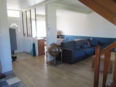 Maison Quimper 5 pièce(s) 120 m2