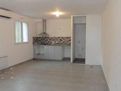 Les Pavillons Sous Bois - 2 pièce(s) - 43.7 m2