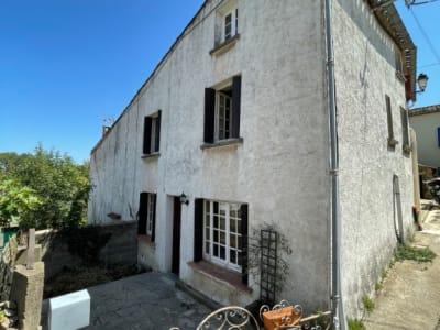 Maison Carcassonne 4 pièce(s) 132.04 m2 - BARBAIRA