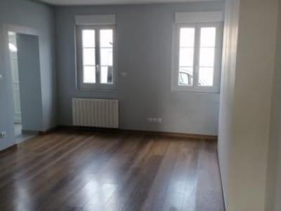 Freville - 3 pièce(s) - 82.95 m2