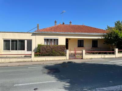 Maison La Gaubretiere - Centre-Bourg
