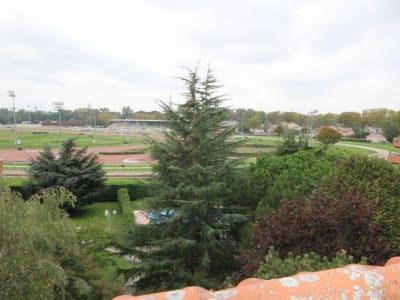 Toulouse - 5 pièce(s) - 138 m2