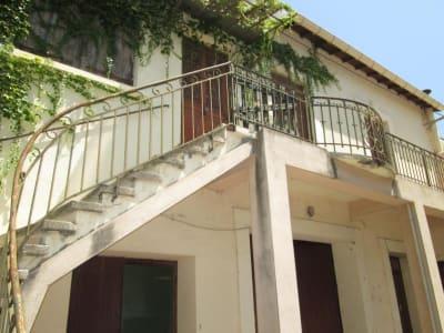 Balaruc Les Bains - 5 pièce(s) - 150 m2