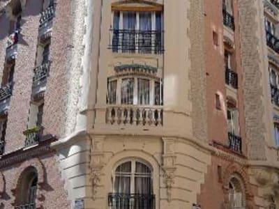 Appartement Vincennes - 3 pièce(s) - 69.07 m2