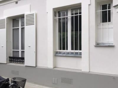 Appartement Neuilly Sur Seine 2 pièce(s) 28 m2
