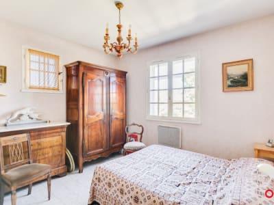 Vente maison / villa Marseille 8ème (13008)