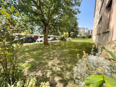Appartement Sartrouville 3 pièce(s) 50.24 m2