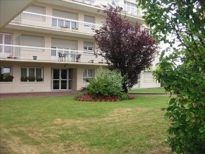 Palaiseau - 3 pièce(s) - 60 m2