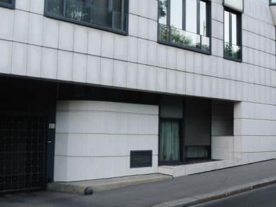 Paris 19 - 2 pièce(s) - 52.28 m2