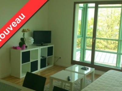 Appartement Saint-omer - 3 pièce(s) - 64.0 m2