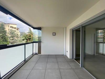 Appartement Villefranche Sur Saone - 2 pièce(s) - 48.26 m2