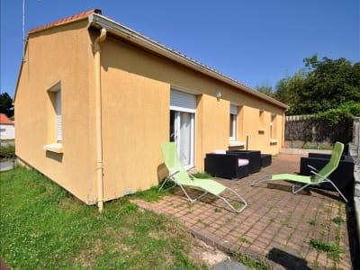 Rouans - 4 pièce(s) - 86 m2
