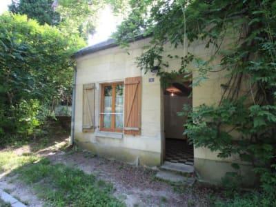 Mareuil Sur Ourcq - 3 pièce(s) - 40 m2