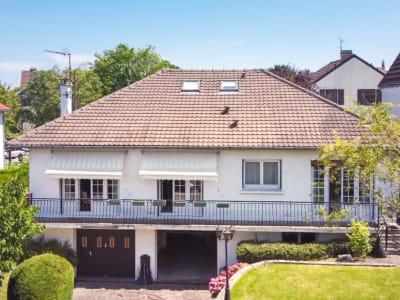 Maison Noisy Le Grand 6 pièce(s) 150 m2
