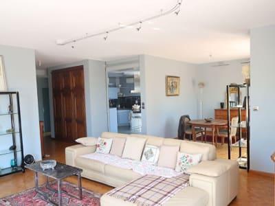 Appartement Toulouse  Cote Pavée