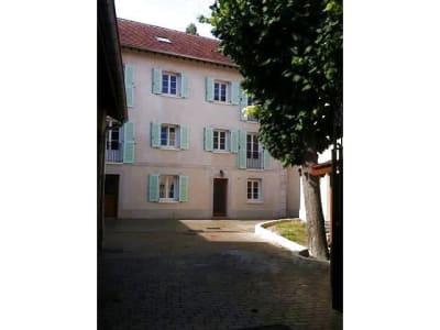 Villennes Sur Seine - 1 pièce(s) - 28 m2