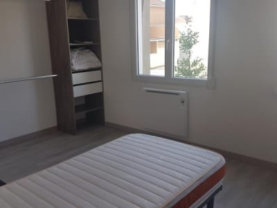 Bethune - 1 pièce(s) - 13.53 m2