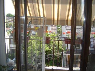 Les Pavillons Sous Bois - 3 pièce(s) - 64 m2