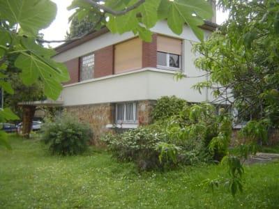 Les Pavillons Sous Bois - 5 pièce(s) - 125 m2