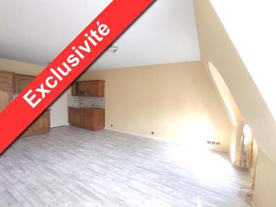 Appartement Saint-omer - 2 pièce(s) - 45.0 m2