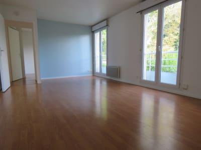 Appartement Bagneux 3 pièces 60 m²