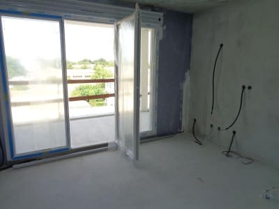 Trets - 4 pièce(s) - 70.3 m2