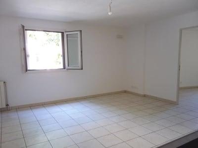 Toulon - 2 pièce(s) - 40 m2