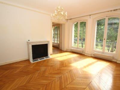 Paris - 6 pièce(s) - 175.57 m2