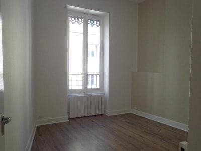Appartement Lyon - 1 pièce(s) - 33.67 m2