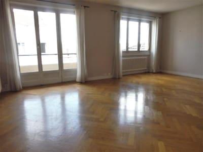 Appartement Lyon - 4 pièce(s) - 90.62 m2