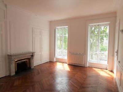 Appartement Lyon - 3 pièce(s) - 92.96 m2