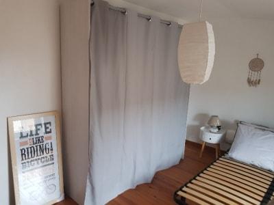 Appartement St Symphorien De Lay - 2 pièce(s) - 53.03 m2