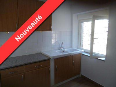 Appartement Tarare - 2 pièce(s) - 35.54 m2