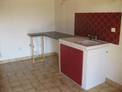 Maison Amplepuis - 3 pièce(s) - 75.51 m2